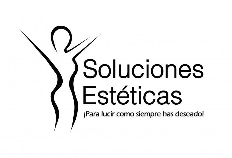 soluciones, estéticas, limpieza, facial, profunda, mamá, día, especial, regalo,