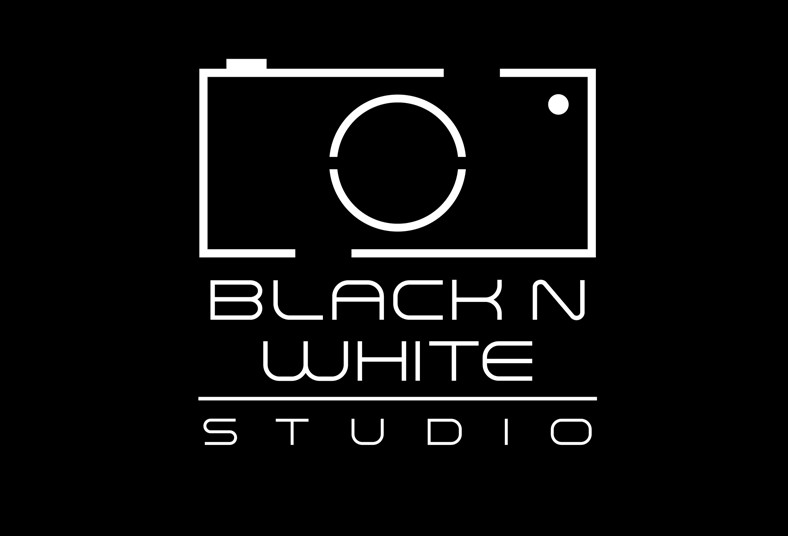 Black, white, fotografía, studio, estudio, fotográfico, fotos, evento, familiar,