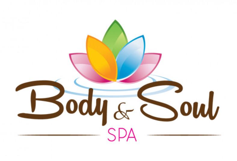 body, soul, esthetic, center, levantamiento, glúteos, senos, inyecciones, bambu