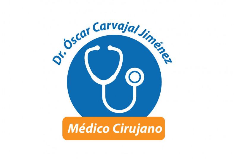 consultorio, carvajal, consulta, médica, electrocirugía, lesiones, piel, venas,