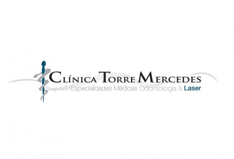 Clínica, Torre, Mercedes, blanqueamiento, dental, láser, valoración, inicial
