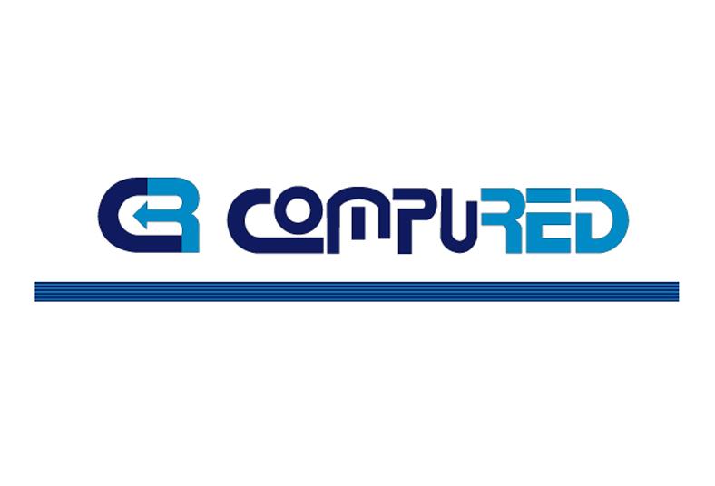 compured, internacional, mouse, gaming, marvo, scorpion, g801, gamer, luz, cable