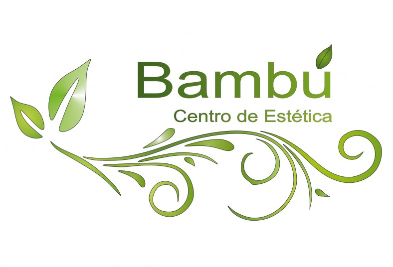 bambú, estética, pack, spa, masaje, tónico, drenaje, limpieza, manos, pies, piel