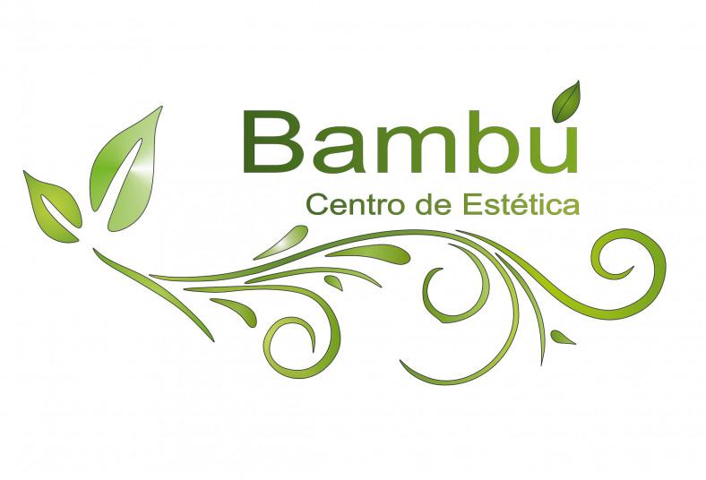 bambú, estética, depilación, ipl, axilas, bikini, pierna, completa, bigote, piel