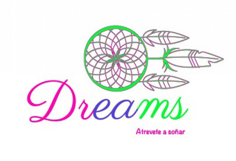 dreams, invitaciones, personalizadas, impresión, alta, calidad, sobre, rotafolio