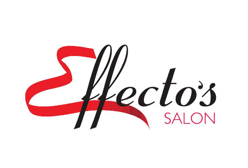 Effectos, salón, spa, tratamiento, scan, hair, détox, botox, masaje, blower,