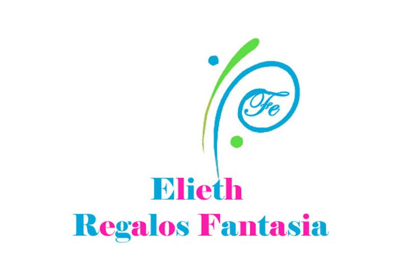 regalos, fantasía, elieth, mameluco, navideño, bebés, diseños, niños, regalo,