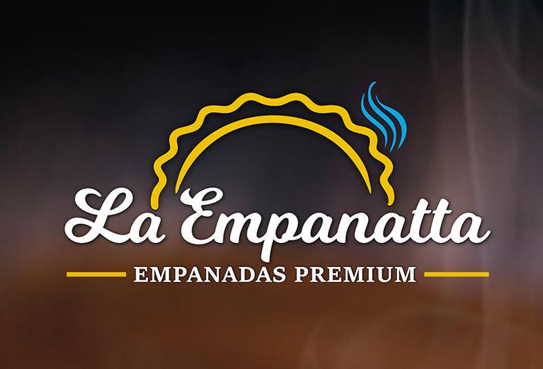 La, Empanatta, empanadas, sabores, carne, tradicional, picante, capresse, queso
