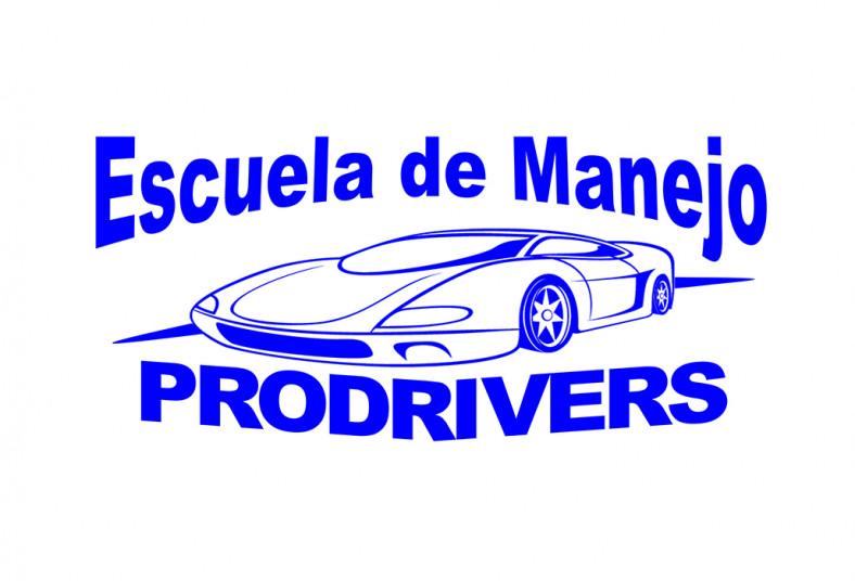 Escuela, Manejo, Prodrivers, curso, práctico, manejo, prueba, simulacro, ruta,