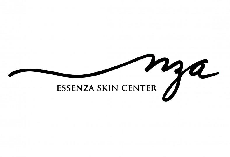 essenza, skin, center, pre, peeling, limpieza, químico, mascarilla, refrescante
