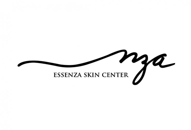 essenza, skin, center, masaje, manual, descontracturante, bambú, aromaterapia
