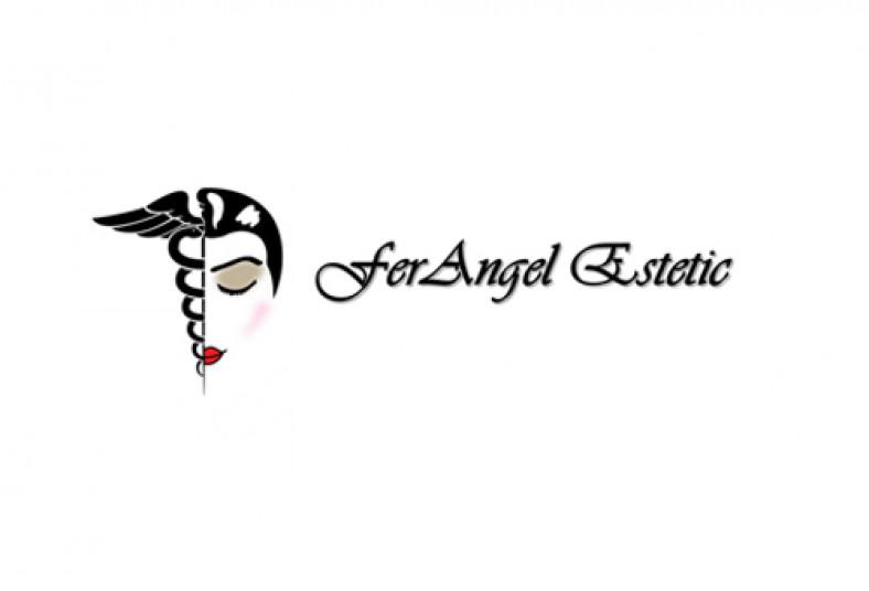FerAngel, Estética, limpieza, facial, profunda, masaje, cuello, hombros, escote