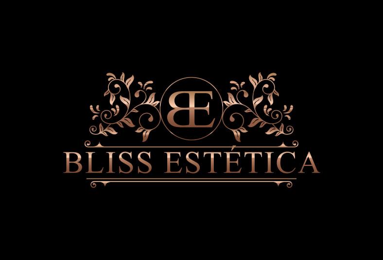 bliss, estética, eliminación, lunares, grandes, medianos, pequeños, cuerpo, part