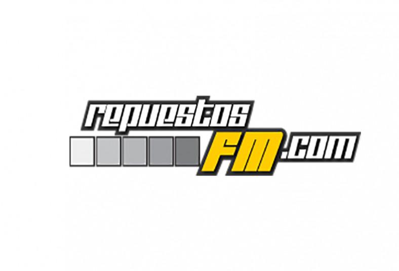 Repuestos, Para, Equipo, Pesado, FM, radiograbadora, portátil, tocador, fm/am