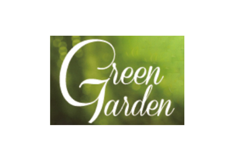 green, garden, spa, desintoxicación, iones, gimnasia, pasiva, auriculoterapia,