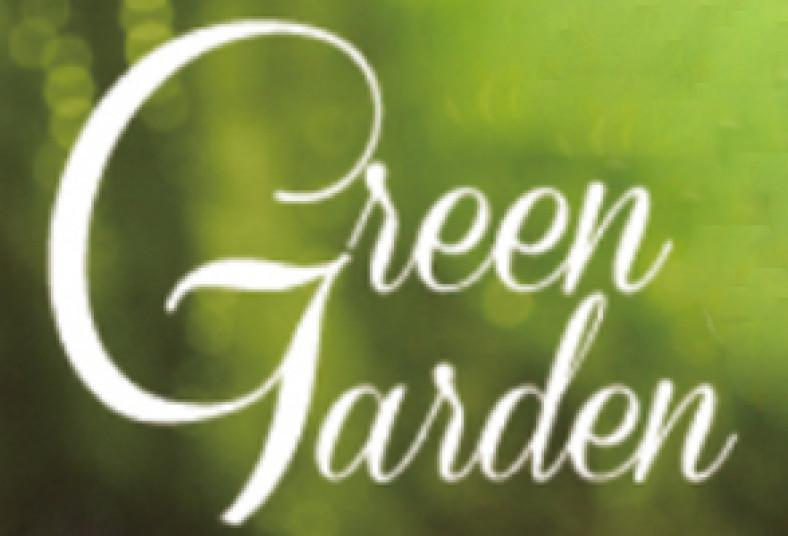 green, garden, spa, ritual, descontracturante, espalda, hombros, cuello, facial