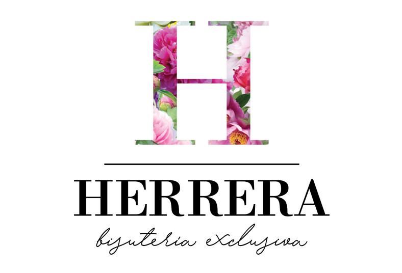 Herrera, Bisutería, Exclusiva, cadena, pucas, colores, anteojos, caídas, acero