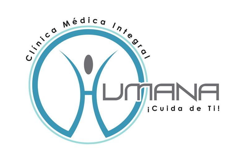 clínicas, humana, consulta, médica, general, fisioterapia, electrocardiograma,