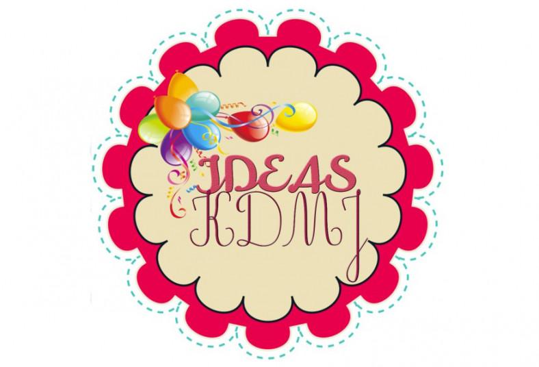 Ideas, KDMJ, rompecabezas, piezas, personalizado, cartón, frase, favorita, foto