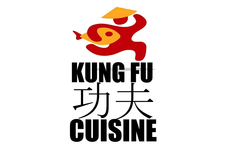 Kung, fu, cuisine, Sushi, california, filadelfia, sugoi, teriyaki, dulce, sabor