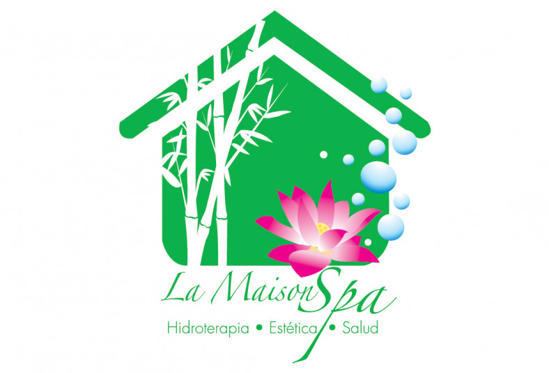 maison, spa, hidratación, facial, masaje, hidratación, chocolate, manos,