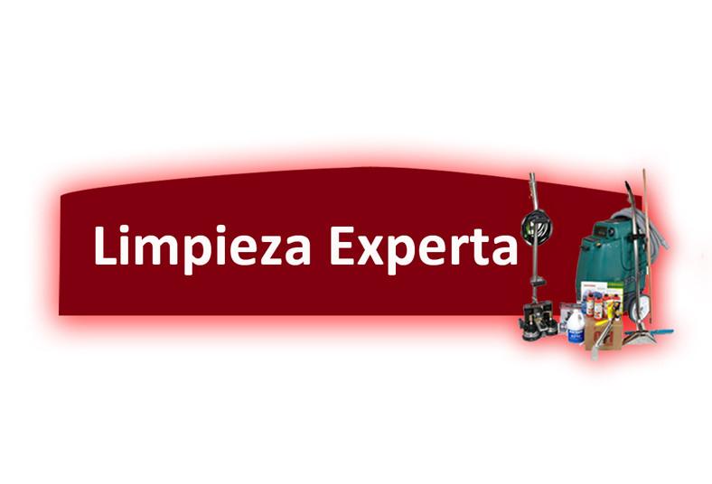 limpieza, experta, servicio, fumigación, insectos, productos, biodegradables,