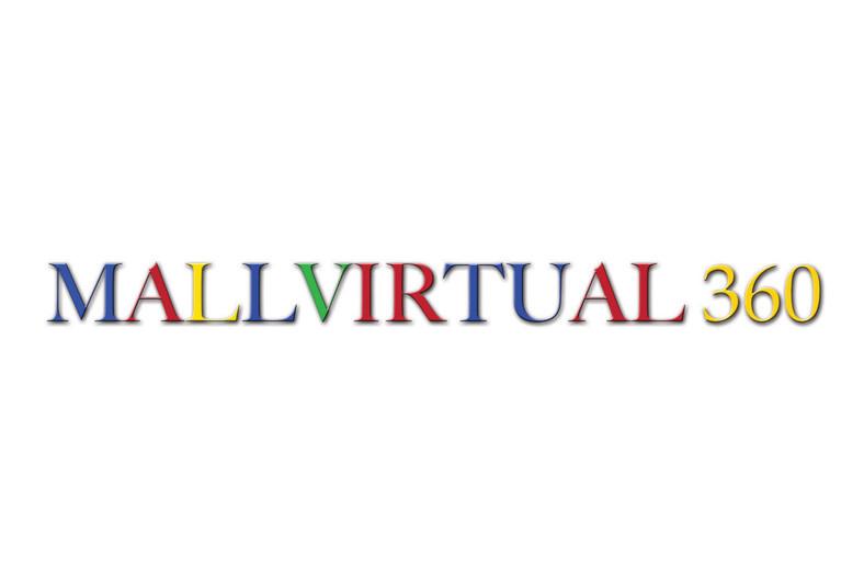 mall, virtual, máquina, rasuradora, wahl, kit, herramientas, barba, cortador