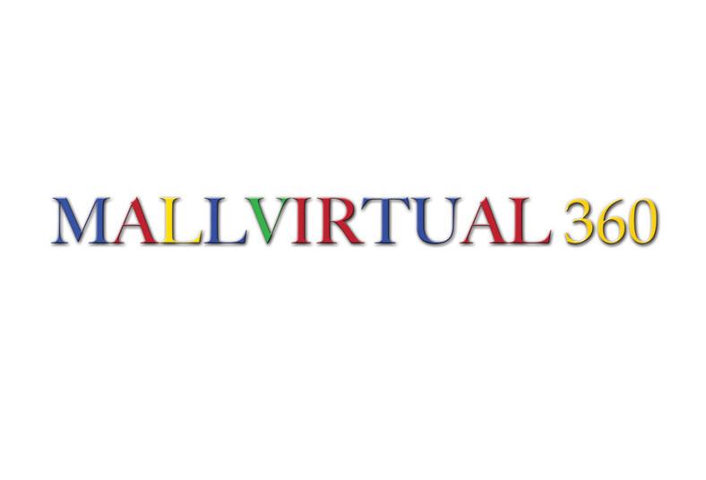 mall, virtual, trípode, ligero, ajustable, cámara, foto, regalo, especial, día