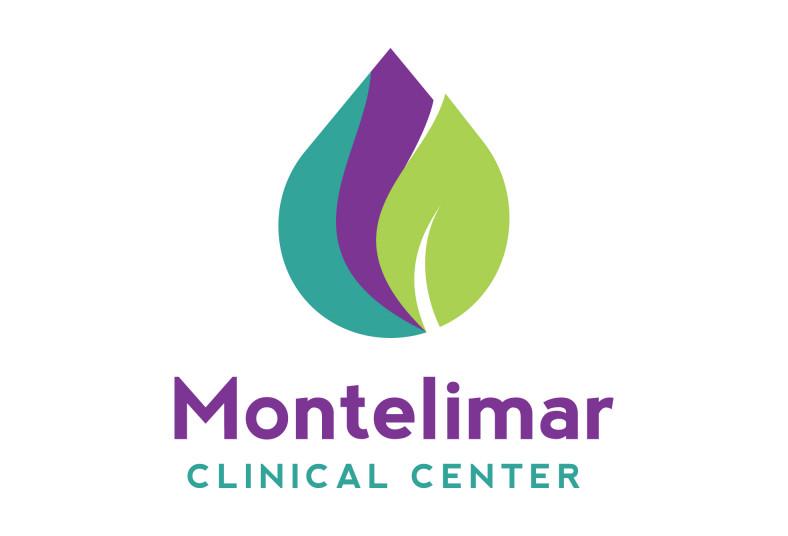 Montelimar, Clinical, Center, desintoxicación, iónica, grasa, celulitis, piel,
