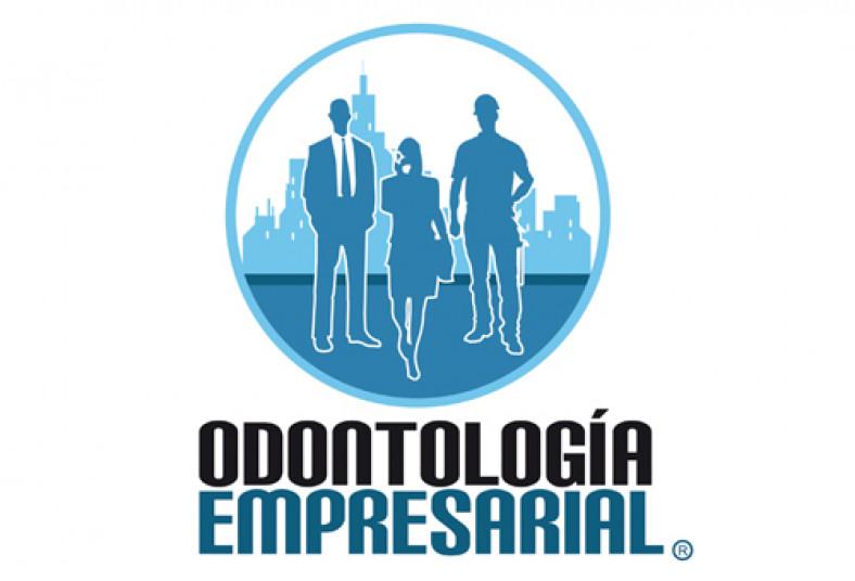 Odontología, empresarial, dientes, sonrisa, blanqueamiento, fundas, blancos