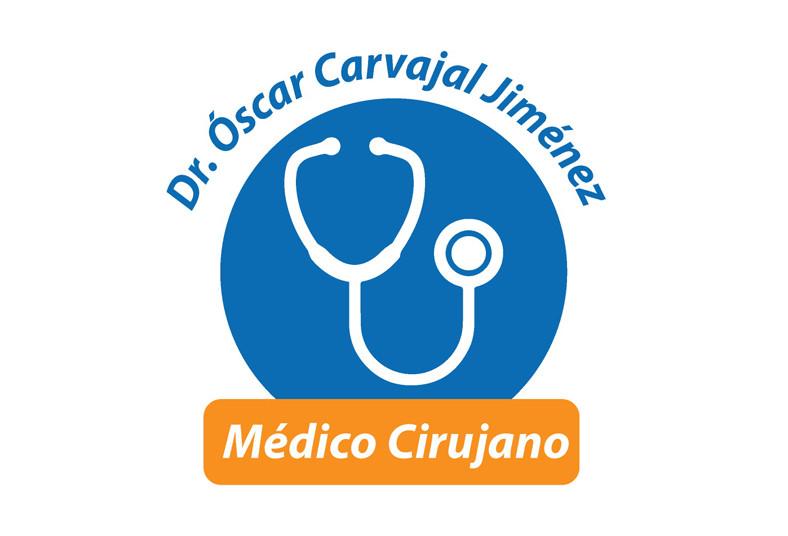 consultorio, carvajal, Papanicolaou, monocapa, hombres, mujeres, salud, lesiones
