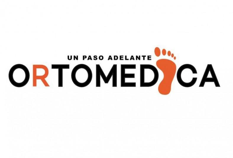 Ortomedica, MYT, Costa, Rica, plantillas, personalizadas, pie, diabético, 3d