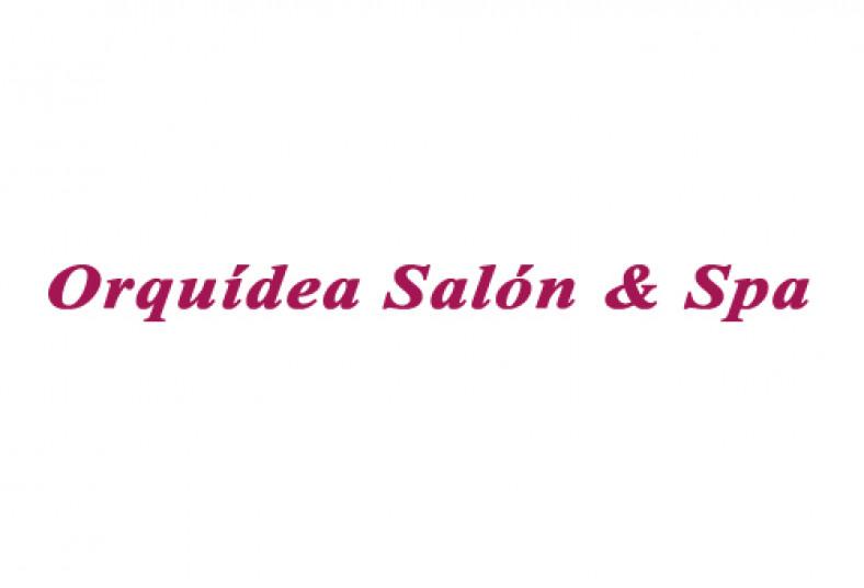 orquídea, salón, spa, sesiones, láser, eliminación, tatuajes, piel, áreas,