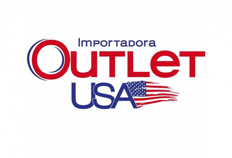 importadora, outlet, usa, toalla, playa, almohadilla, algodón, absorbente, arena