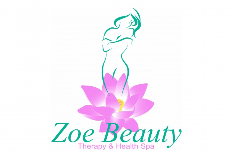 Zoebeauty, Spa, limpieza, facial, masaje, cráneo-facial, espalda, cuello, hombro