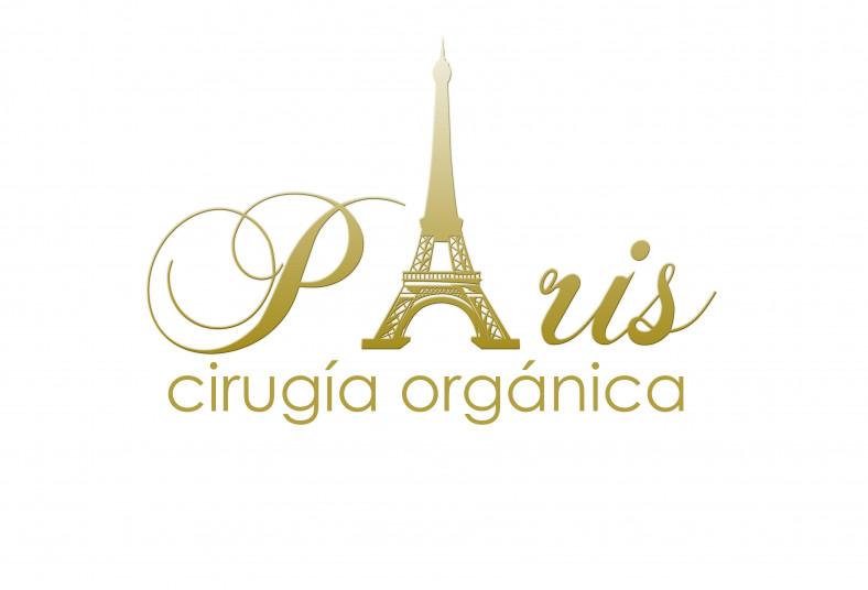 Cirugía, Orgánica, París, hidratación, corporal, palma, rosa, baobar, brillo,