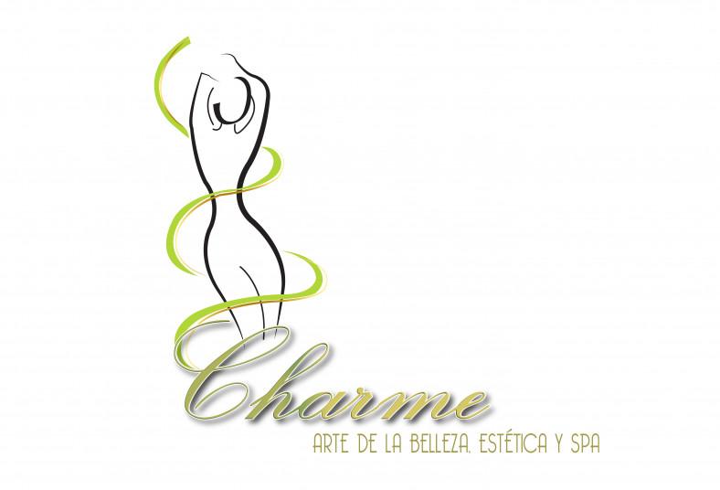 charme, permanente, ondulado, pestañas, tinte, depilación, diseño, cejas, facial