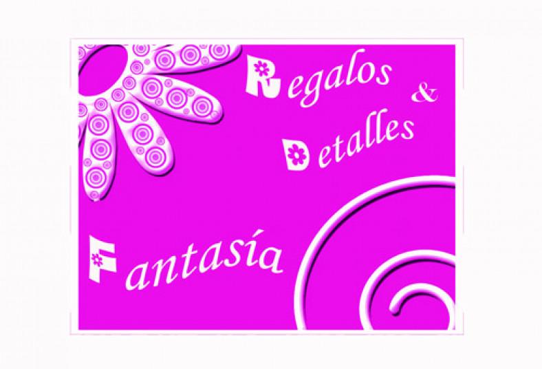 regalos fantasa elieth canasta chocolate vino regalo tarjeta