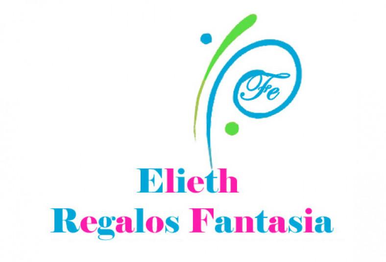 Regalos, fantasía, elieth, placa, sublimada, madera, fotografía, mensaje, diseño