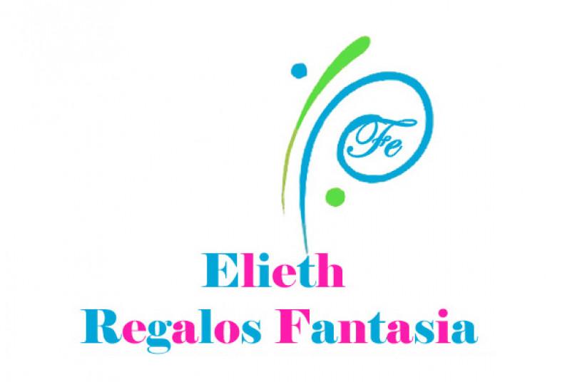 regalos, fantasía, elieth, gorras, personalizadas, foto, dibujo, regalo, frase