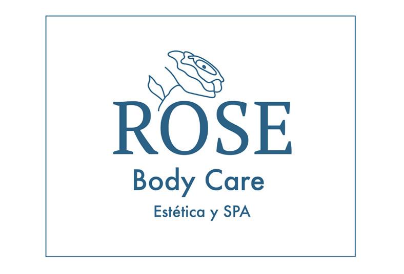 rose, body, care, eliminar, papada, radiofrecuencia, vacumterapia, alta, piel,
