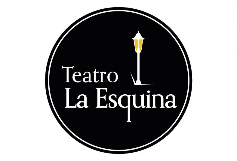 teatro, esquina, obra, función, comedia, motel, rapid, inn, zoila, ribock, show