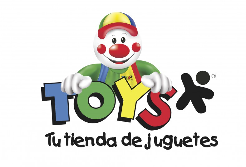 Jugueterías, TOYS, bebé, coche, 6R, mango, reversible, azul, gris, transporte,