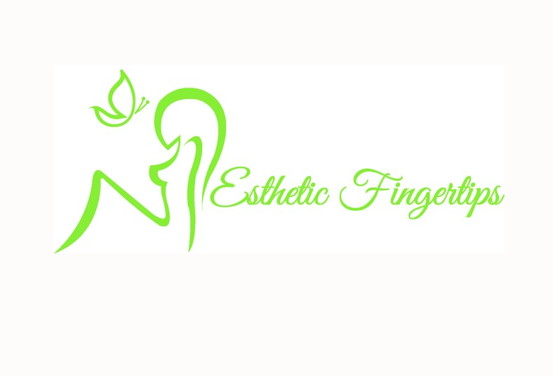 Esthetic, fingertips, masaje, bambú, vacumterapia, exfoliantes, radiofrecuencia
