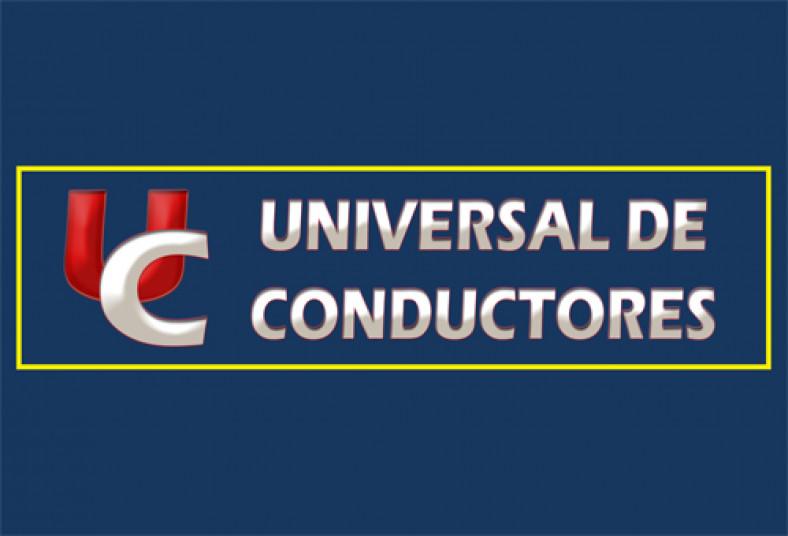 Universal, conductores, teórico, examen, manual, conductor, manejo, prueba