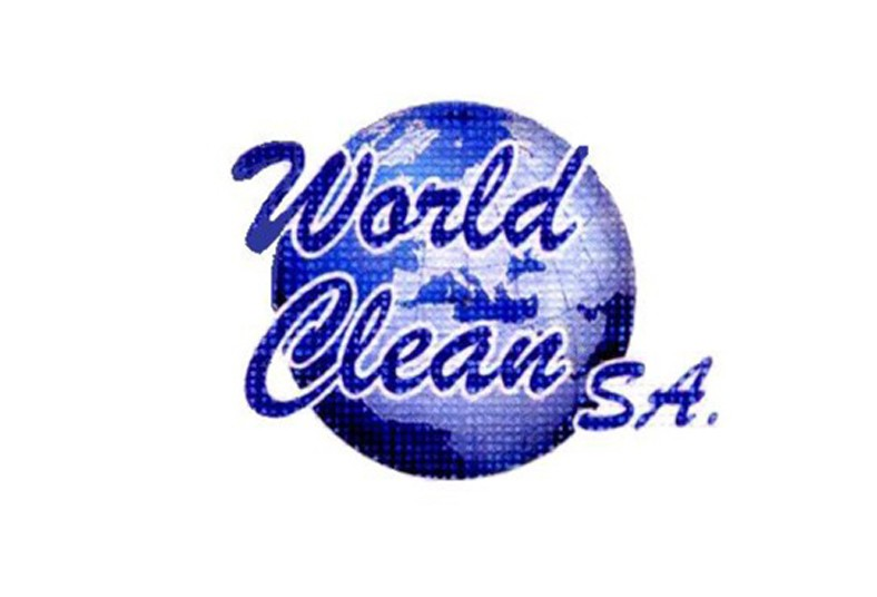 World, Clean, limpieza, techo, alfombras, cajuela, sedán, partes, plásticas,