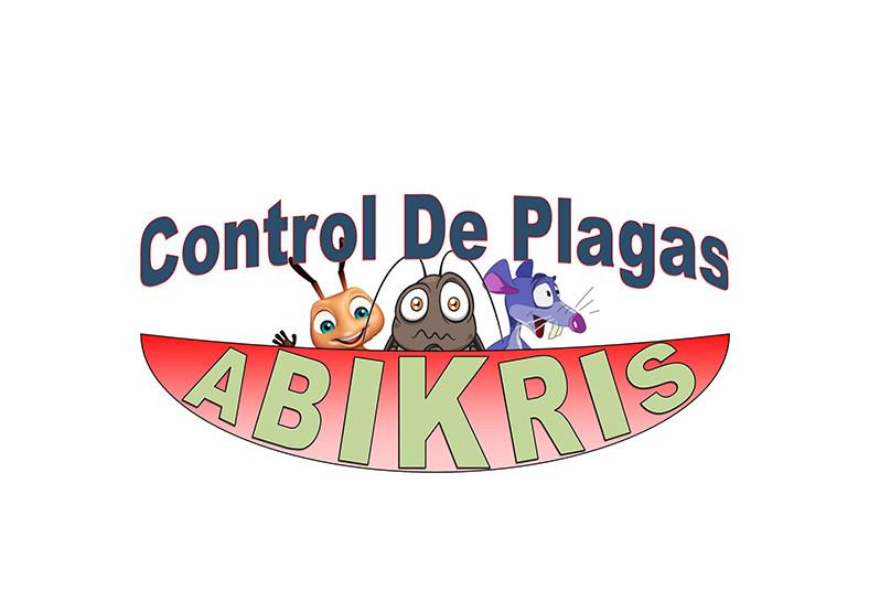 Control, Plagas, Abikris, jardín, alrededores, reinspección, refuerzo, nebuliza