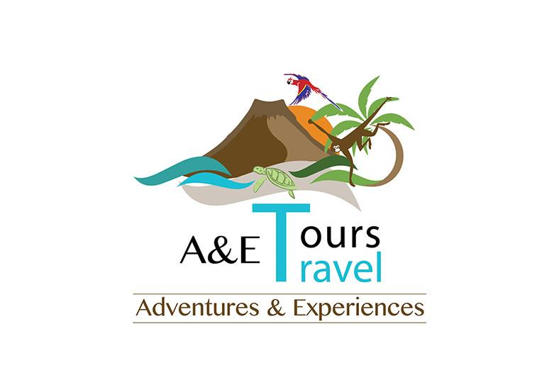 A&E, Tours, Travel, san, carlos, kalambu, almuerzos, desayunos, hospedaje, paseo