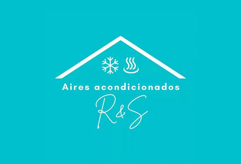 Aires, acondicionados, R&S, mantenimiento, limpieza, filtros, split, fugas, mini