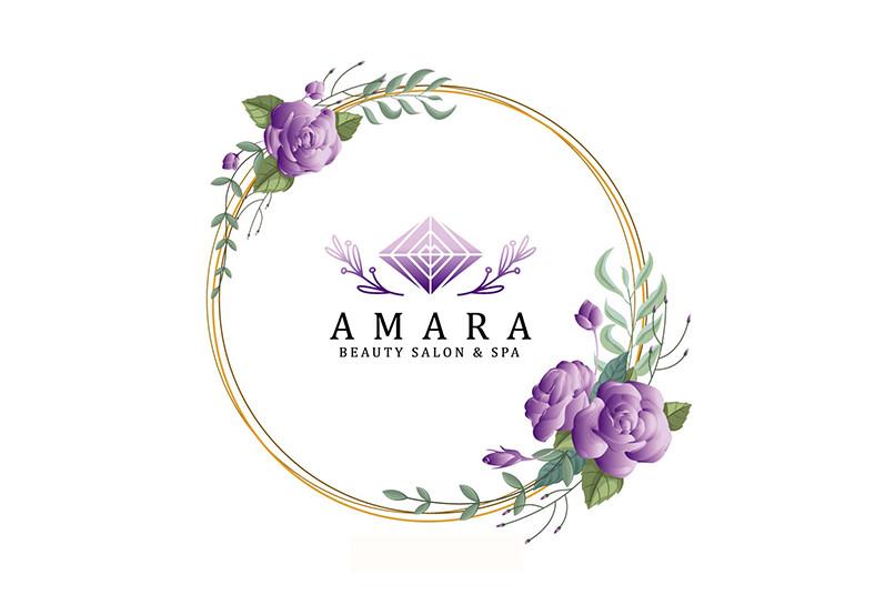 Amara, Beauty, Salón, Spa, corte, colágeno, puntas, pelo, ampolla, keratina,